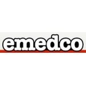 Emedco Custom Signs promo codes