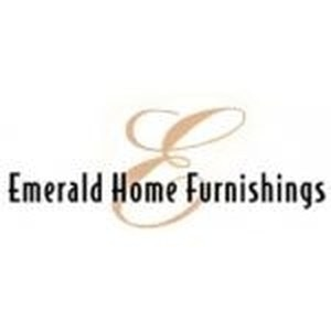 Emerald Home Furnishings promo codes