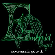 Emerald Angel promo codes