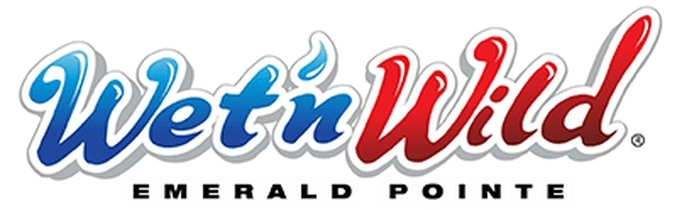 Wet 'n Wild Emerald Pointe promo codes