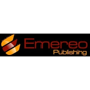 Emereo Publishing promo codes