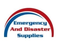 Emergency And Disaster Supplies promo codes