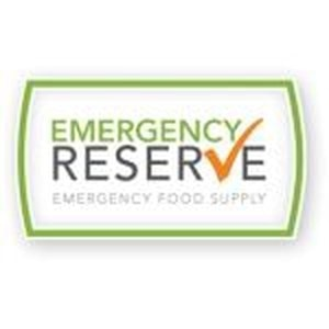 Emergency Reserve promo codes