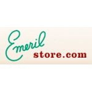 Emeril Store promo codes