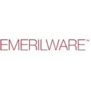 Emerilware promo codes
