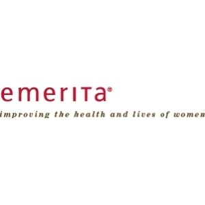 Emerita promo codes