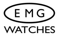 EMG Watches promo codes