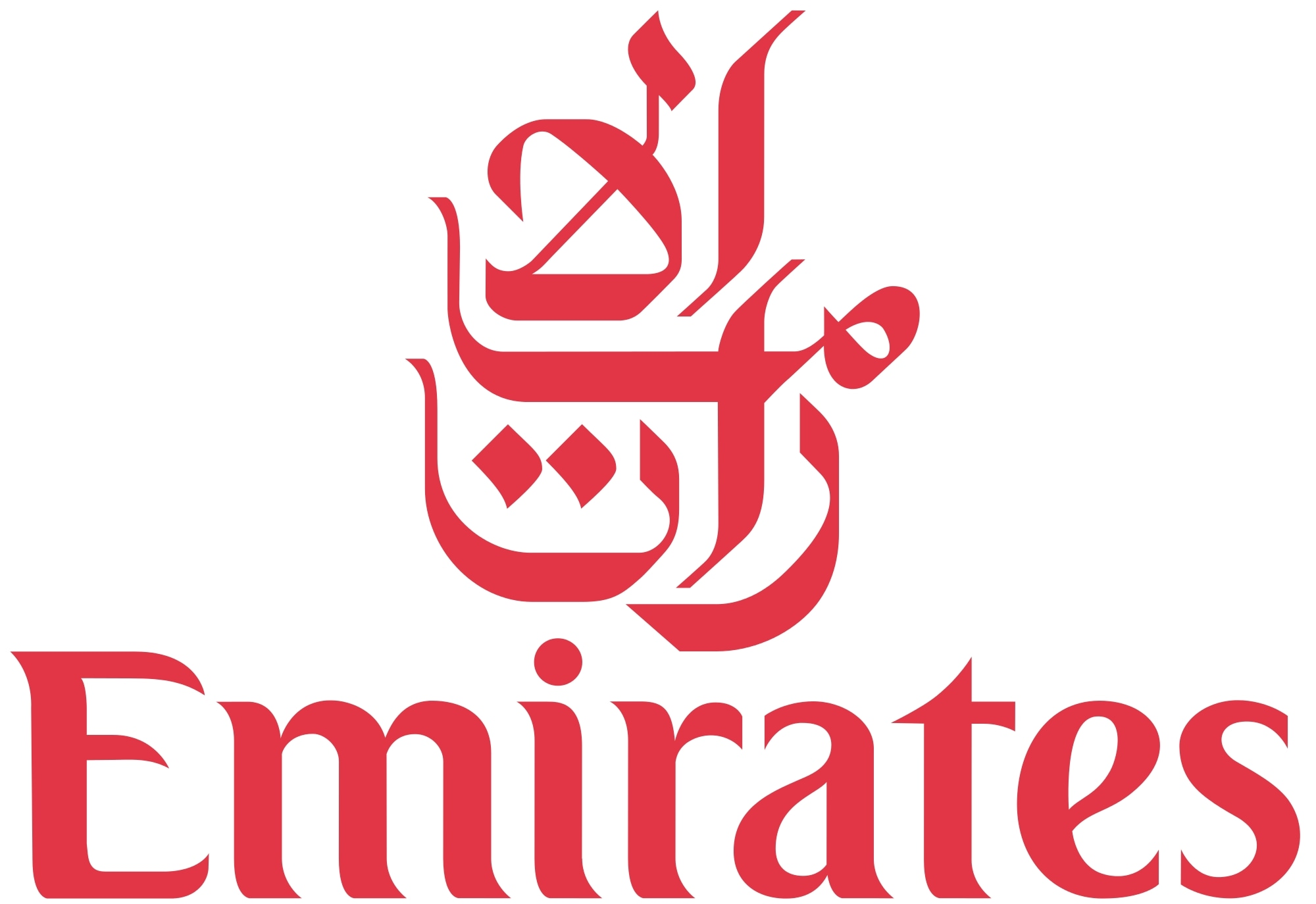 Emirates US promo codes