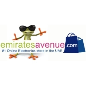 EmiratesAvenue promo codes