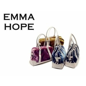 Shop emmahope.co.uk
