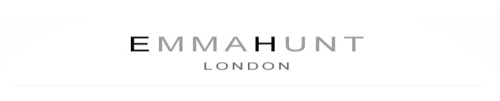 Emma Hunt London promo codes