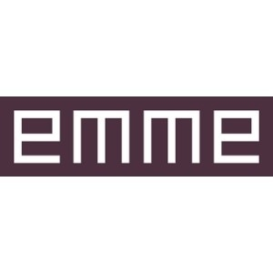 EMME Bag promo codes