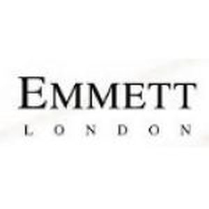 Emmett London promo codes