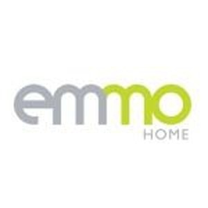 Emmo Home promo codes