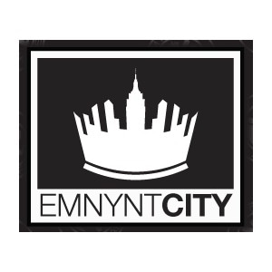 EMNYNT CITY promo codes