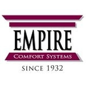 Empire Comfort promo codes