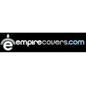 Empire Covers promo codes