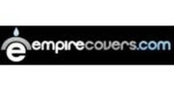 Empire covers coupon code