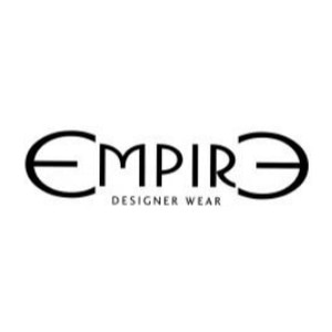 Empire Designerwear promo codes