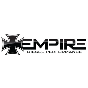 Empire Diesel Performance promo codes