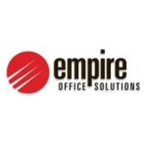 Empire Office Solutions promo codes