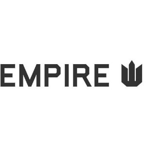 Empire Online Store