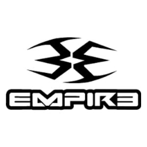 Empire Paintball promo codes