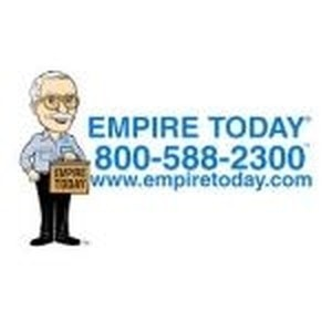 Empire Today promo codes