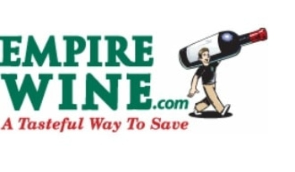 Empire wine coupon code