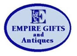 Empire Gifts and Antiques promo codes