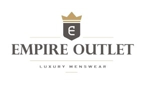 Empire Outlet promo codes