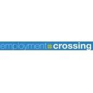 Employment Crossing