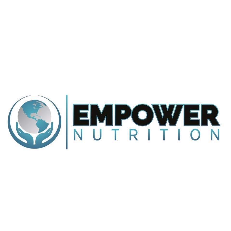 Empower Nutrition Stores promo codes