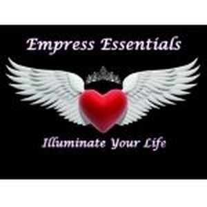 Empress Essentials promo codes