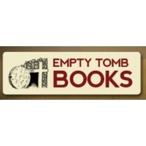 Empty Tomb Books promo codes