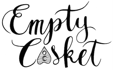 Empty Casket Jewellery promo codes