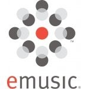 eMusic promo codes