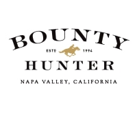 Bounty Hunter Rare Wine & Spirits promo codes
