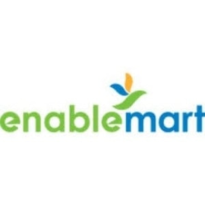 EnableMart promo codes