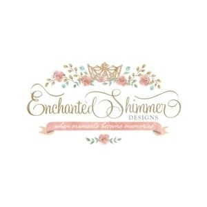 Enchanted Shimmer Designs promo codes