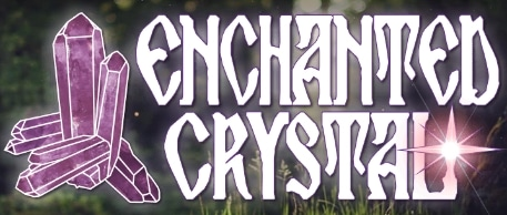 Enchanted Crystal  promo codes