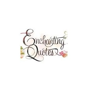 Enchanting Quotes promo codes