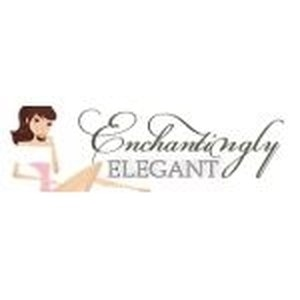 Enchantingly Elegant promo codes