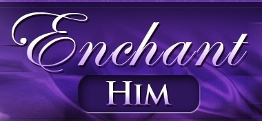 Enchant Him promo codes