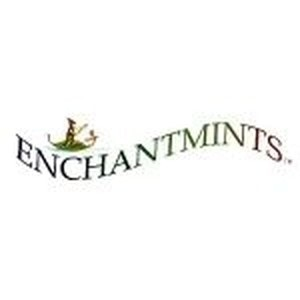 Enchantmints promo codes