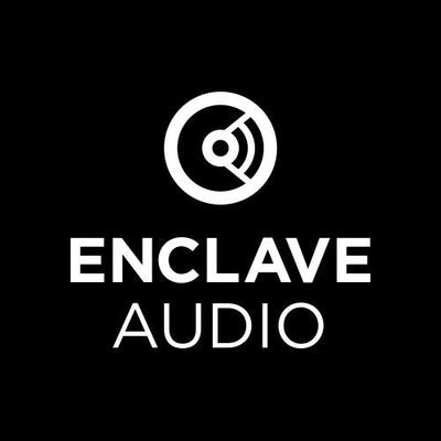 Enclave Audio promo codes