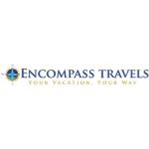 Encompass Travels promo codes