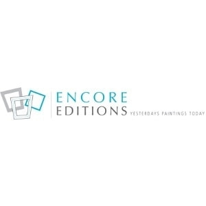 Encore Editions promo codes