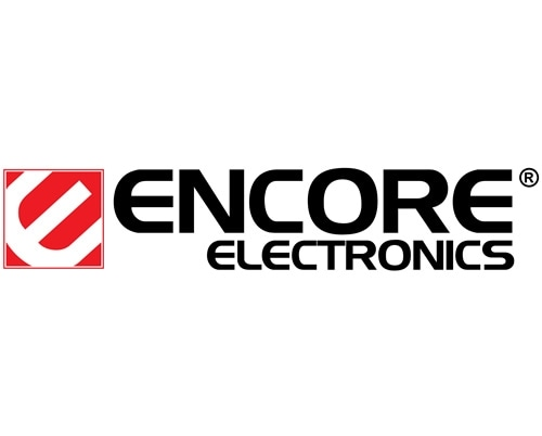 Shop encore-usa.com