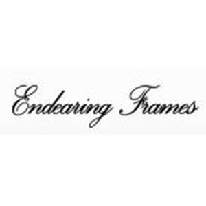 Endearing Frames promo codes